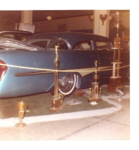 1962 Indianapolis National Custom Show 10indi10