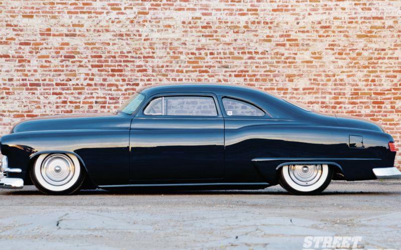 Oldsmobile 1948 - 1954 custom & mild custom - Page 3 1111sr12
