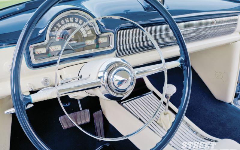 Oldsmobile 1948 - 1954 custom & mild custom - Page 3 1111sr17