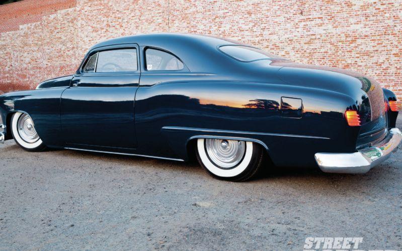 Oldsmobile 1948 - 1954 custom & mild custom - Page 3 1111sr18