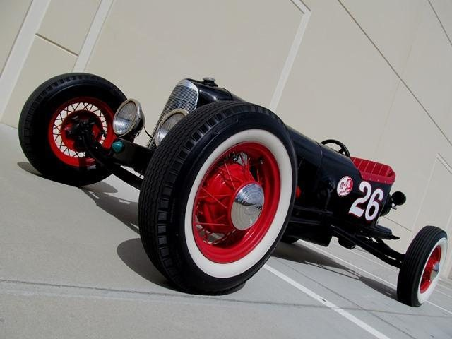 Hot rod racer  - Page 2 11161010
