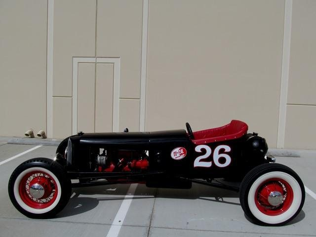 Hot rod racer  - Page 2 11161012