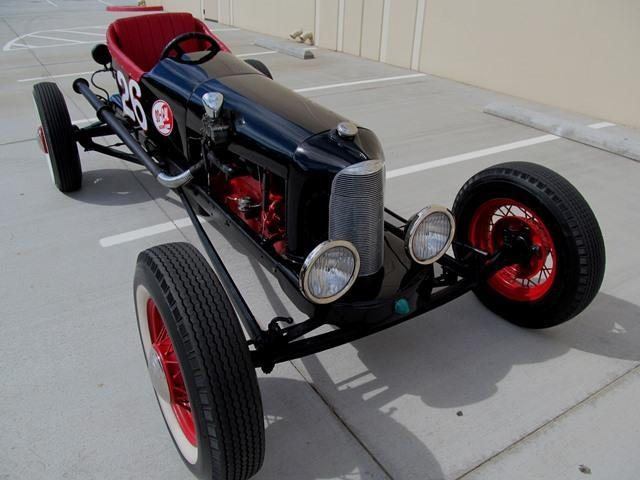 Hot rod racer  - Page 2 11161013