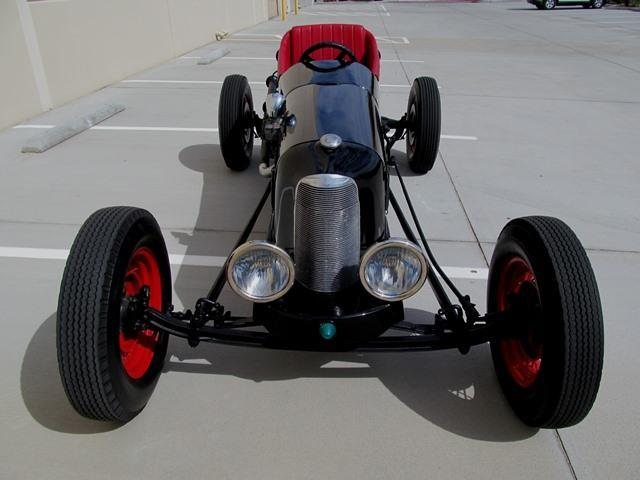 Hot rod racer  - Page 2 11161014