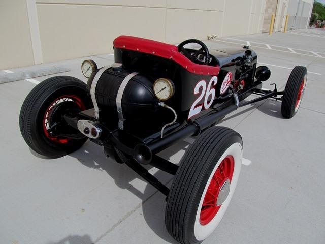 Hot rod racer  - Page 2 11161015