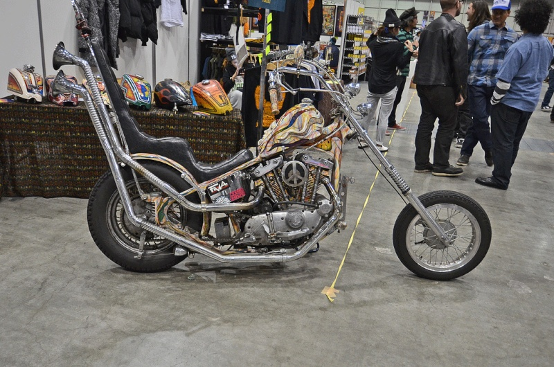 Choppers  galerie 11262410