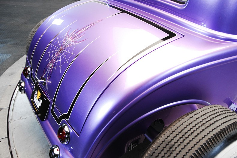 1932 Ford hot rod - Page 6 11295010