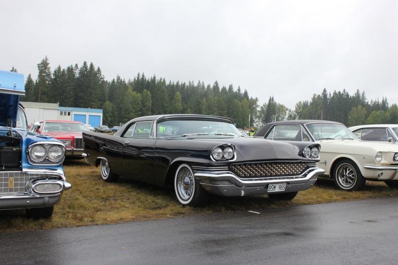 1957 - 1959 Chrysler & Desoto custom & mild custom 11454511