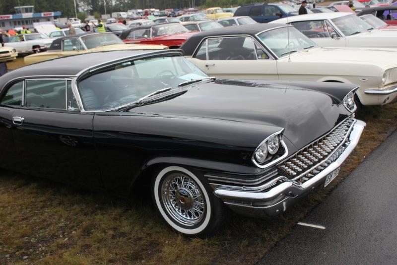 1957 - 1959 Chrysler & Desoto custom & mild custom 11454512