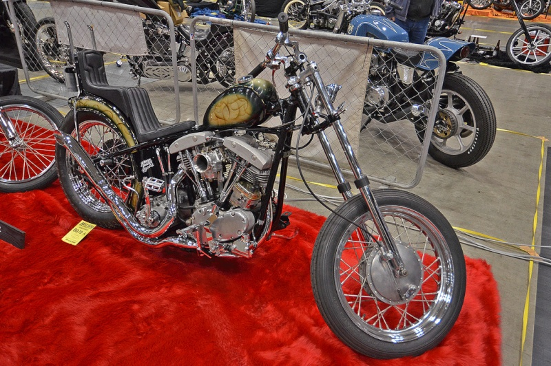 Choppers  galerie 11473510
