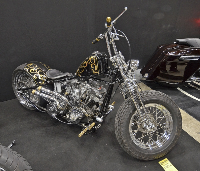 Choppers  galerie 11490810