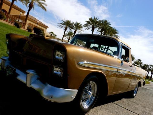 Chevy 1956 custom & mild custom - Page 2 11678017