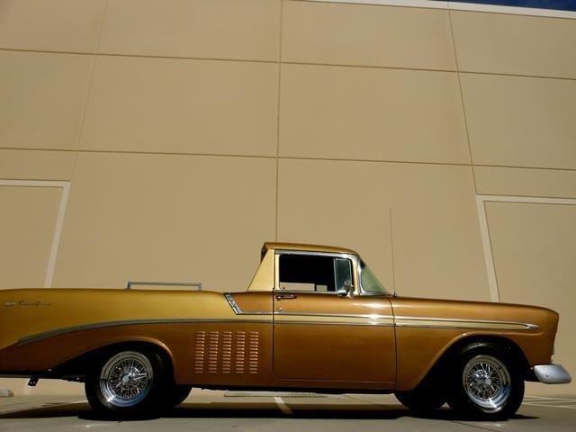 Chevy 1956 custom & mild custom - Page 2 11678023