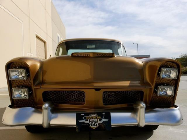 Chevy 1956 custom & mild custom - Page 2 11678024