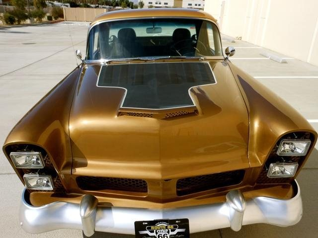 Chevy 1956 custom & mild custom - Page 2 11678029