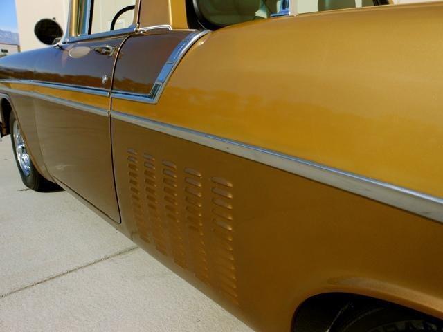 Chevy 1956 custom & mild custom - Page 2 11678032
