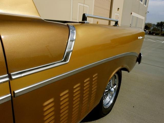 Chevy 1956 custom & mild custom - Page 2 11678033