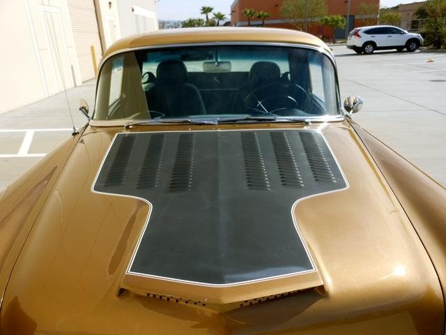 Chevy 1956 custom & mild custom - Page 2 11678034