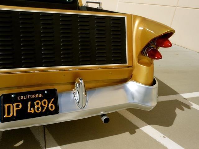 Chevy 1956 custom & mild custom - Page 2 11678036