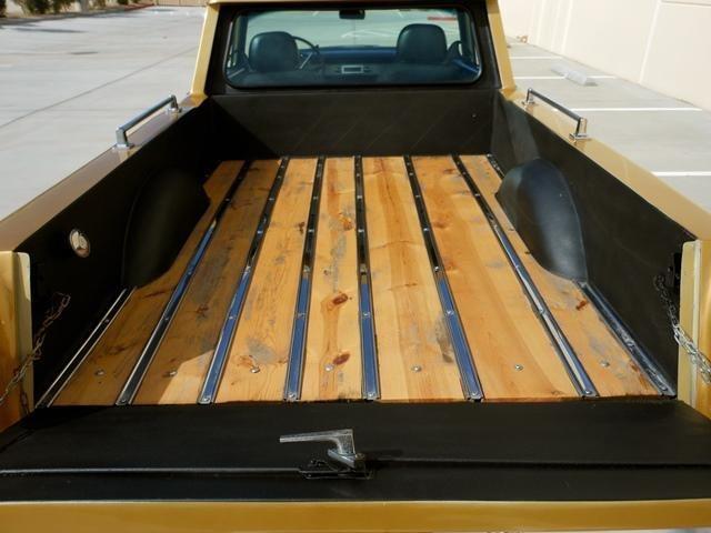 Chevy 1956 custom & mild custom - Page 2 11678037