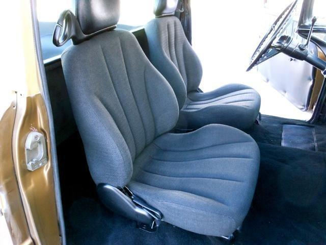 Chevy 1956 custom & mild custom - Page 2 11678039