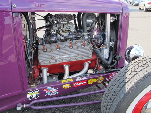 1932 Ford hot rod - Page 8 11739930
