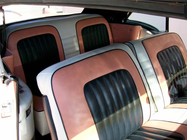 Oldsmobile 1948 - 1954 custom & mild custom - Page 3 11765512