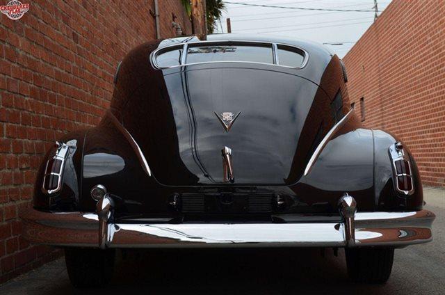 Cadillac Classic Cars 11976311