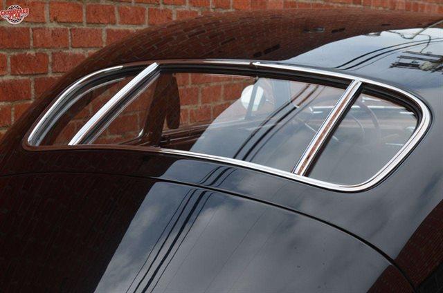 Cadillac Classic Cars 11976313