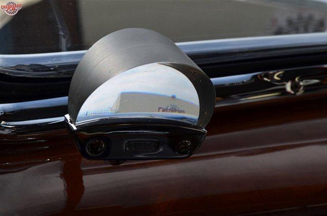 Cadillac Classic Cars 11976317