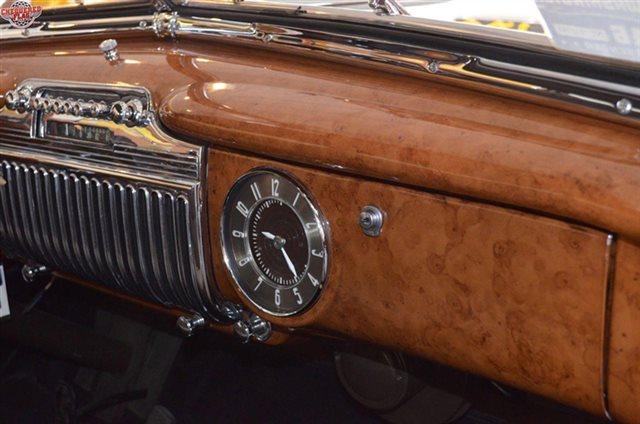 Cadillac Classic Cars 11976319