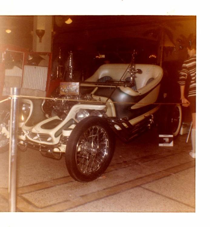 1962 Indianapolis National Custom Show 11indi10