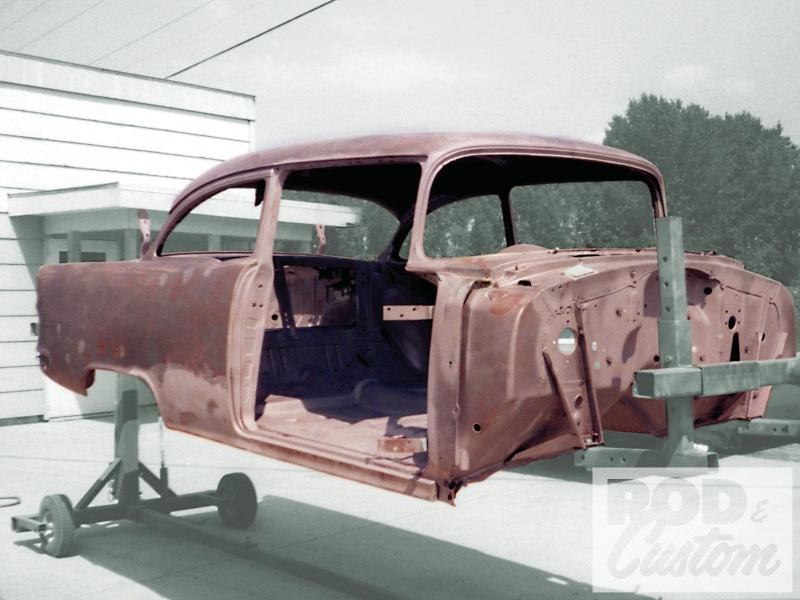 Chevy 1955 custom & mild custom - Page 3 1201rc10