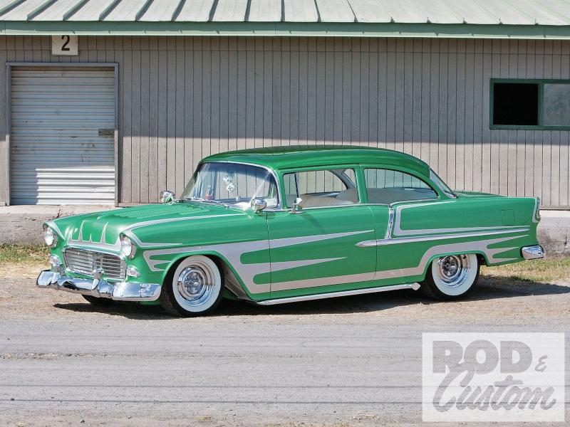 Chevy 1955 custom & mild custom - Page 3 1201rc11