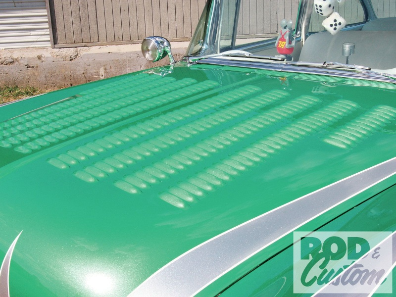 Chevy 1955 custom & mild custom - Page 3 1201rc13