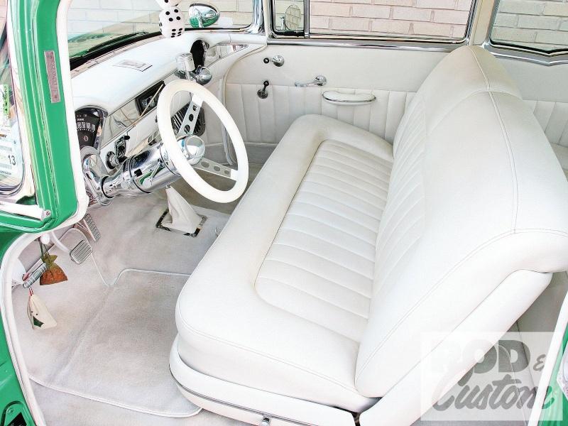 Chevy 1955 custom & mild custom - Page 3 1201rc15