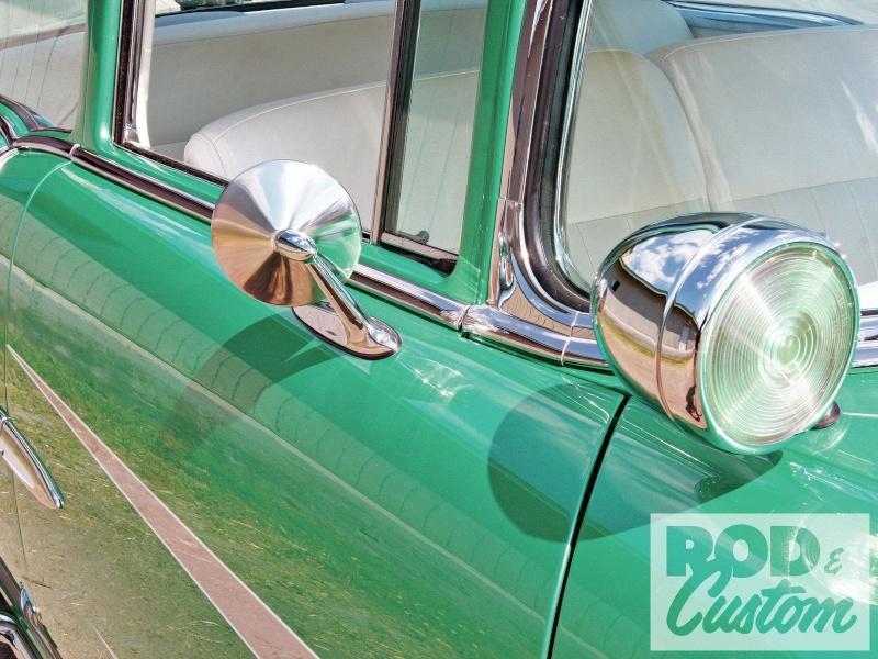 Chevy 1955 custom & mild custom - Page 3 1201rc17