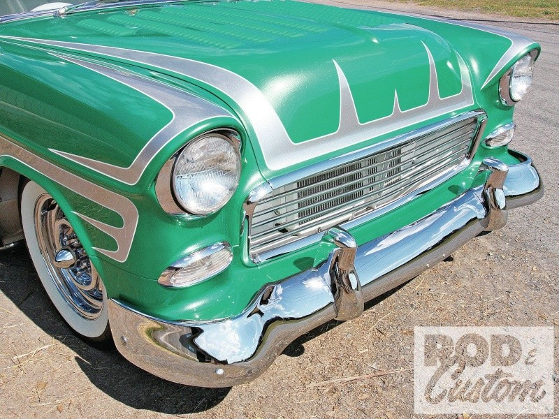 Chevy 1955 custom & mild custom - Page 3 1201rc18