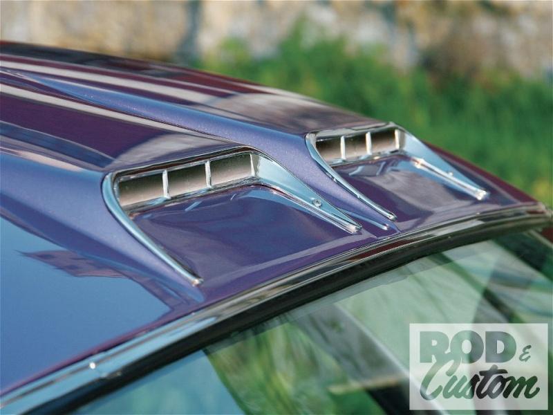 Cadillac 1954 -  1956 custom & mild custom - Page 2 1205rc11