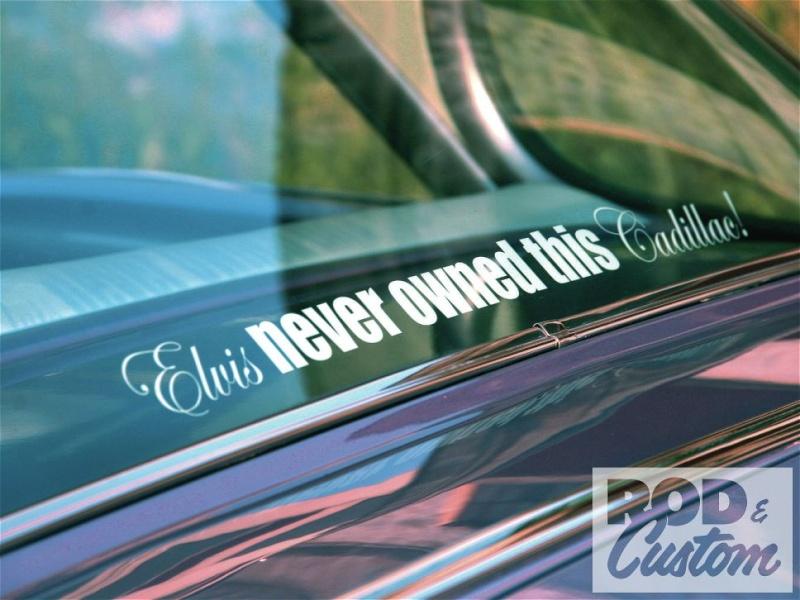 Cadillac 1954 -  1956 custom & mild custom - Page 2 1205rc16
