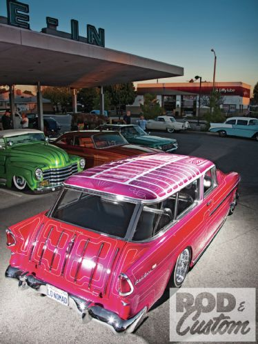 Chevy 1955 custom & mild custom - Page 3 1209rc12