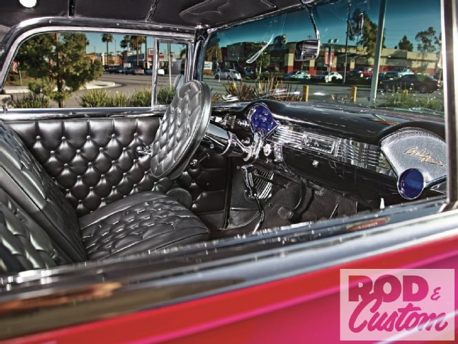 Chevy 1955 custom & mild custom - Page 3 1209rc16