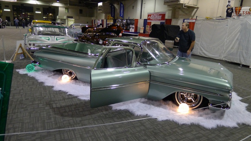 Chevy 1959 kustom & mild custom - Page 3 12113214