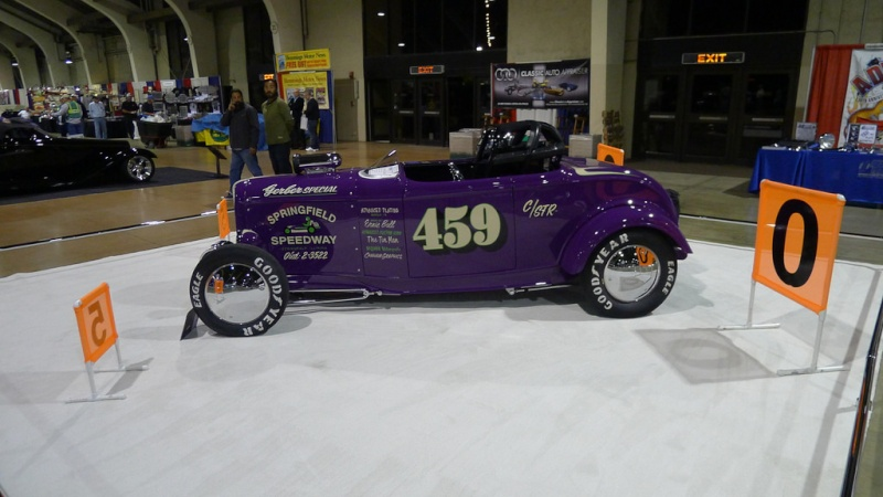 Hot rod racer  - Page 2 12113611
