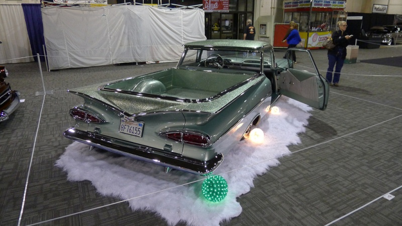 Chevy 1959 kustom & mild custom - Page 3 12113616