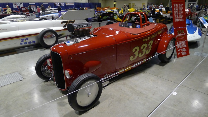 Hot rod racer  - Page 2 12113914