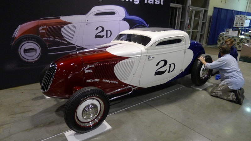 Hot rod racer  - Page 2 12113915
