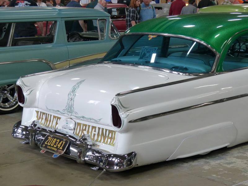 Ford 1955 - 1956 custom & mild custom - Page 2 12299012