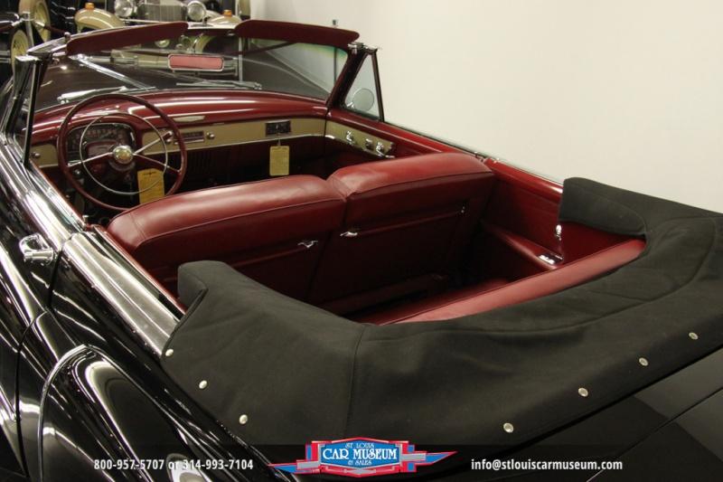 Cadillac Classic Cars 123410