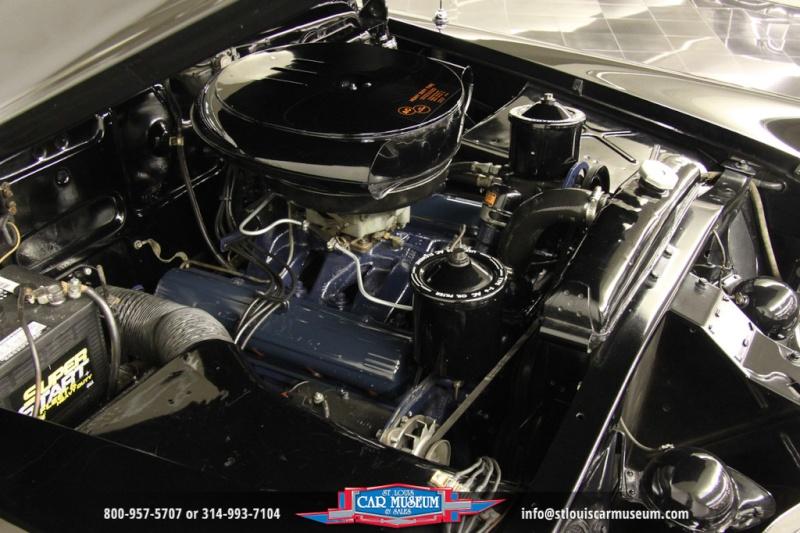 Cadillac Classic Cars 125510